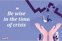 Mindfulness: Don't Use the Old Tactics During Crisis