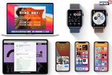 Can You Upgrade to iOS 14, iPadOS 14, macOS Big Sur And watchOS 7? Here is Your Ready Guide
