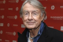 Joel Schumacher, Director of 'St. Elmo's Fire' And Batman Films, Dies at 80