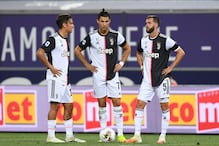 Serie A 2019-20 Sassuolo vs Juventus LIVE Streaming: When and Where to Watch Online, TV Telecast, Team News