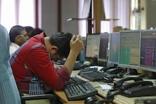 IT Stocks in the Red After Trump Temporarily Suspends H-1B, Other Visas; TCS Sinks by 11.15%