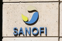 Sanofi Planning to Cut up to 1,680 Jobs in Europe over 3 Years
