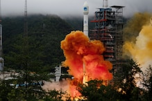 China Sends Last BeiDou Satellite into Space to Complete GPS-like Navigation System
