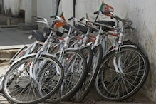 Bicycle Theft Cases Flood Police Stations in Kolkata as Demand Grows amid Covid-19 Pandemic