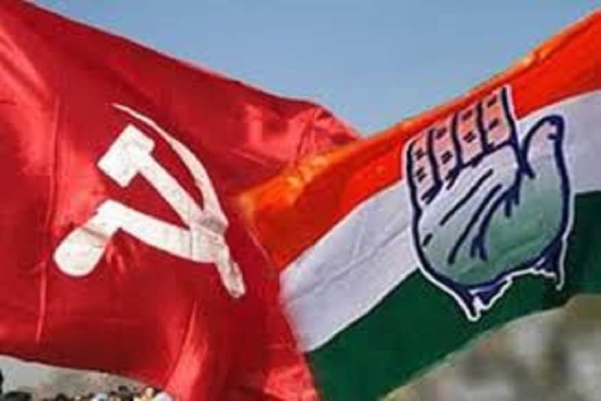 Eye on 2021 Bengal Assembly Polls, Congress & CPI-M Leaders to Discuss Alliance, Seats Tomorrow