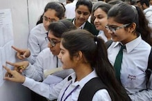 VITEEE 2021: Application Process Begins at vit.ac.in; Check Steps to Register Here