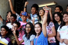RBSE 10th Result 2020 Announced at rajresults.nic.in: Above 50% Clear Rajasthan Board Class 10 Exams