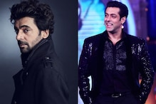 Sunil Grover Trolled for Supporting Salman Khan, Here's How He Responded