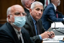 US Expert Anthony Fauci Hopeful of a Vaccine by Late 2020 or Early 2021