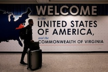 Changes in H1B Work Visa Will Attract Best and Brightest Minds: US Official