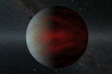 NASA Discovers Youngest Hot Jupiter Planet, May Give Insight into Formation of Exotic world