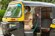 Ola Adds Protective Partition Screens in Autos For Added Safety, Mandates Fumigation for All Vehicles