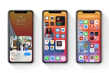 Apple iOS 14: Everything New That is Coming to Your iPhone