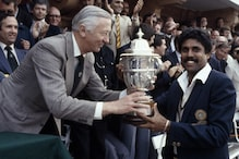 Eight Interesting Insights About The Historic 1983 World Cup Triumph