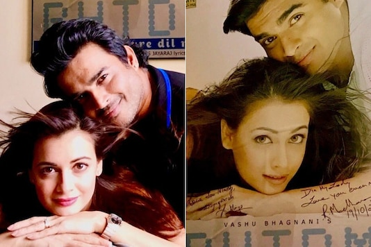 R Madhavan Most Likely To Do Rehnaa Hai Terre Dil Mein Sequel, But He Only  Has One Condition