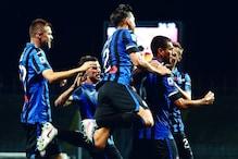 Serie A 2019-20 Atalanta vs Brescia LIVE Streaming: When and Where to Watch Online, TV Telecast, Team News