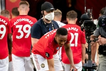 Premier League 2019-20 Manchester United vs Bournemouth Live Streaming: When and Where to Watch Live Telecast, Timings in India, Team News