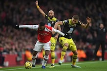 Premier League 2019-20 Southampton vs Arsenal Live Streaming: Team News, Playing XI