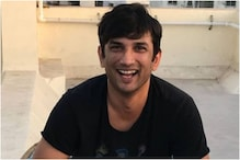 Police Investigating 'Every Angle' of Sushant Singh Rajput's Death, Records 27 Statements
