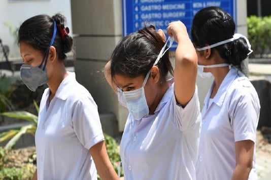 The CBSE had decided to postpone the pending exams as a precautionary measure on March 18 due to the coronavirus crisis. (PTI)