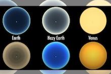 NASA's Otherworldly Simulations Show How the Sun Will Set on Uranus