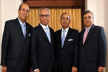 Hinduja Family Feud: $11 Billion Empire of Truck Making, Lubricants, Banks at Stake