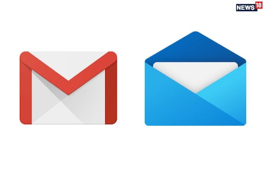 Gmail Users, Watch Out! Windows 10 Mail is Deleting Your Emails & Microsoft Doesn't Have A Fix