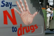 International Day Against Drug Abuse And Illicit Trafficking 2020: Date, Theme, Significance