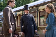 See Henry Cavill, Millie Bobby Brown's First Look from Enola Holmes as Sherlock's Sis Takes Over the Case
