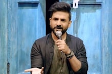 Vir Das' Old Netflix Gig on White Skin Perfectly Sums Up India's Obsession With 'Fair and Lovely'