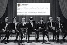 K-Pop Makes it To Harvard Business School Paper For 'Going Global' and ARMY Can't Keep Calm