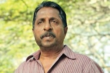 Irate Anganwadi Teachers March To Actor Sreenivasan's Residence, Demand Apology For Disparaging Remarks