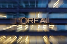 After Backlash, L'Oreal to Replace 'Whitening' and 'Fair' with 'Glow' in Some Skin Products