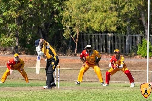 PT vs NCC Dream11 Team Darwin and District ODD Pint CC vs Nightcliff CC Round 7 – Tops Picks, Captain, Vice-Captain, Cricket Fantasy Tips – July 25, 2020