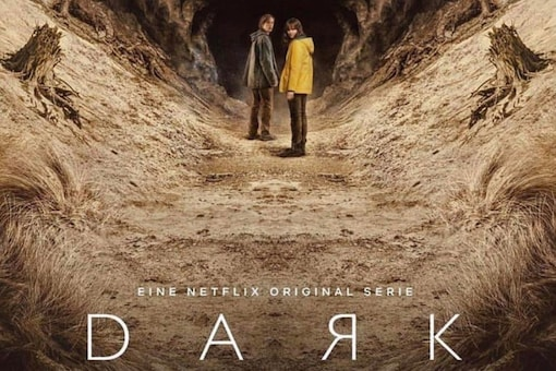 Dark Season 3 Review: A Mind-boggling and Satisfying Finale You Don't Want to Skip