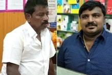 Doctor's Shock, Hospitalisation, Trauma: A Timeline of Jayaraj-Bennix's Custodial Deaths That Shook Nation