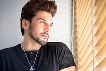 Sasural Simar Ka Fame Actor Manish Raisinghan to Tie the Knot with on June 30