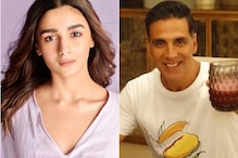 Akshay Kumar to Alia Bhatt, When Celebs Opened up About Exams and Failures