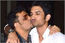 Boy Who Never Failed in Auditions: Mukesh Chhabra Remembers Sushant Singh Rajput