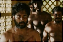 How an Outlier Crop of Tamil Filmmakers Have Always Called Out Bad Cops