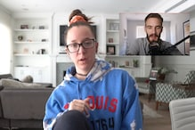 PewDiePie Backs Jenna Marbles, Says She Was 'Bullied' into Quitting YouTube Post Blackface Backlash