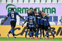 INT vs NAP Dream11 Team Prediction Serie A 2019-20, Inter Milan vs Napoli Playing XI, Football Fantasy Tips
