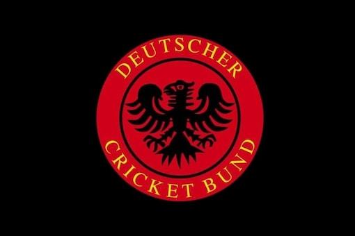 TUH vs MSF Dream11 Team ECS T10 Frankfurt Turk FC Hattersheim vs MSC Frankfurt – Tops Picks, Captain, Vice-Captain, Cricket Fantasy Tips – July 18, 2020