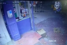 TN Custodial Deaths: CCTV Footage Contradicts Police Version of Resistance from Father and Son