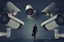 USA May Go the Opposite Way of China on Facial Recognition: Where Does India Stand?
