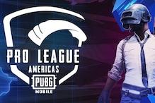 PMPL Americas: LOOPS ESPORTS win PUBG MOBILE Pro League