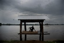 Assam Floods Claim 4 More Lives, Over a Million Affected; 3 Die in Rain-related Incidents Elsewhere