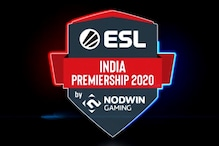 PUBG Mobile Final ESL India Premiership 2020: Day 2 Results and Updated Standings | Live Streaming