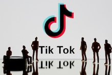 US Senate Panel Unanimously Approves Ban on Using TikTok on Govt Devices