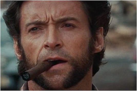 Wolverine - Hugh Jackman as Wolverine Photo (23433671